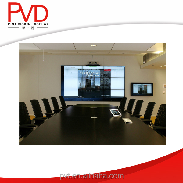 46 inch Large supply excellent quality led video wall controller