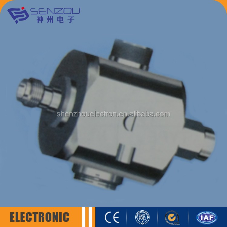 customized hot sale N style rf surge arrester