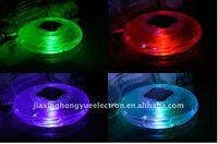 solar pool light/swimming pool lights/solar water lamp