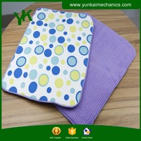 Cup mat placemat table mats dining mats