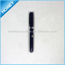 Good quality metal roller pen for promotional gift
