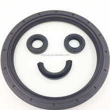 High precision tractor tto tc oil seal new products