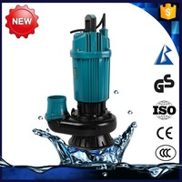 3 Quot Inch Submersible Pump Agriculture