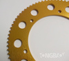 sprocket off road go karts