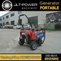 JLT Power China Factory Electric Generator Price pls contact skype edigenset or whatsapp 008615880066911