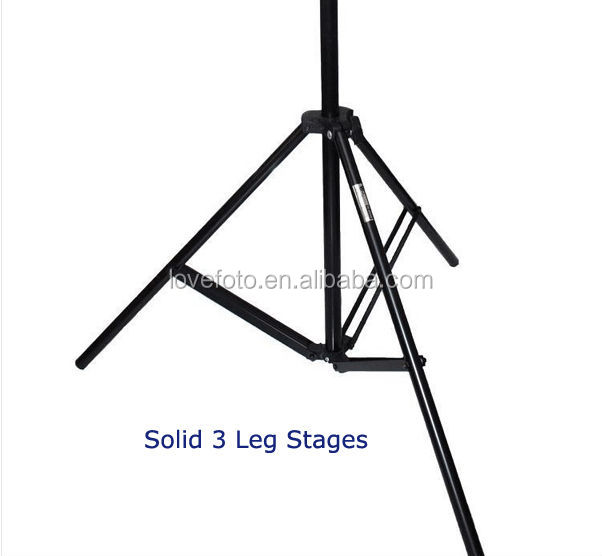 Photography Studio Light Reflector lamp plate mount Disc Grip holder Holding cross Arm boom stand photographicequipment