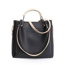 2017 guangzhou wholesale fashion europe vintage fashion ladies handbag made in china