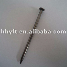 high quality common wire nail on hot sale