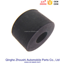 Suspension Stabilizer Bar Link Bushing
