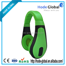 Hot-Selling High Quality Low Price Best Price Bluetooth Headset Wireless Headphone , Bluetooth Earphones