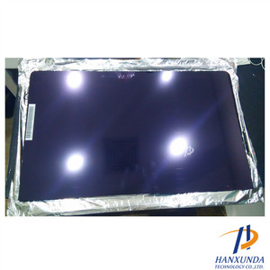 "Wholesale New 661-7109 LM215WF3-SDD1 2012 2013 for iMac 21.5"" A1418 LCD Screen Display"
