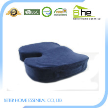 Fashion comfortable auto seat cushion foam