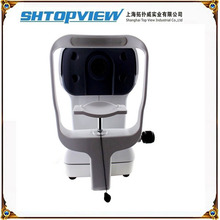 Best in China high tech auto refractometer with great price