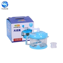 Wholesale hand vegetable chopper with factory price