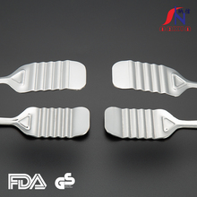 Manufacturer customizable multi function food tongs