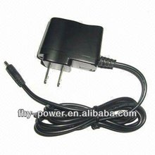 2V 500mA Lead acid battery charger