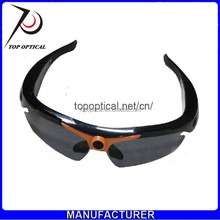5.0MP hidden pinhole micro camera glasses full hd