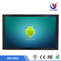 "Cheap 22inch Wifi Digital Signage 22"" Android Touch LCD Advertising Player"