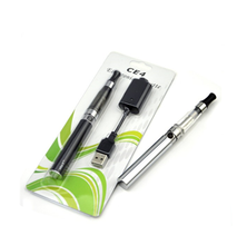 New hot products on the market Ego CE4 Vape 900mAh 1100mAh Battery Electronic Cigarette kits