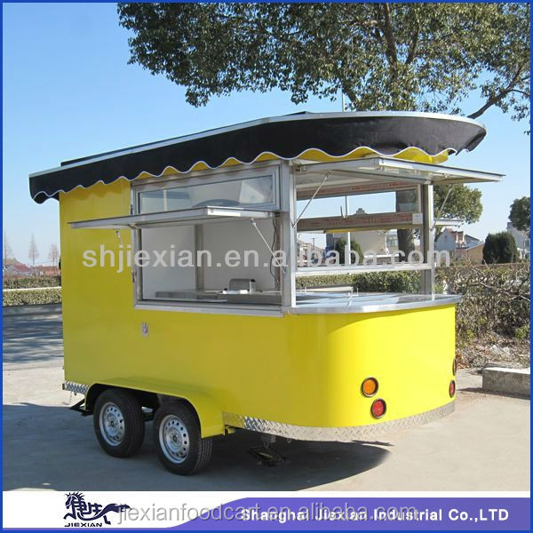 list manufacturers of used mobile kitchens, buy used mobile