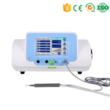 MY-V062 medical ophthalmic instrument Ultrasonic Emulsification Instrument(Phaco Emulsifier )