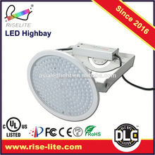 Dimmable 150W LED HighBay light LED replacement of 400w hps LED replacement of 400w hid