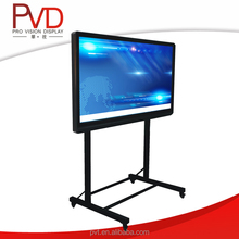"55"" education use new smart board"