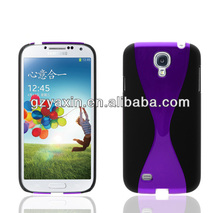 hard back case cover for samsung galaxy y s5360,new model case for samsung