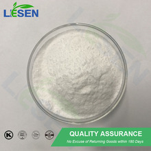 Foliar Fertilizer Indole Butyric Acid 98% Tciba-k