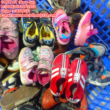 cream used sport shoes shoes wholesale used