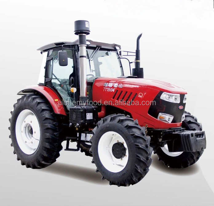 agriculrure mini tractor in india china supplier