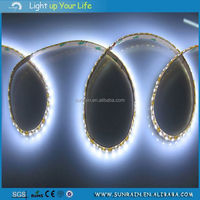New Type Eco-Friendly Profile Led Strip Plastic Cover