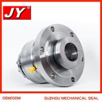 JY-Top Quality Shaft Sulzer Pta Industry Pump Seal