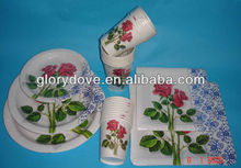 paper cup for beverage cup paper