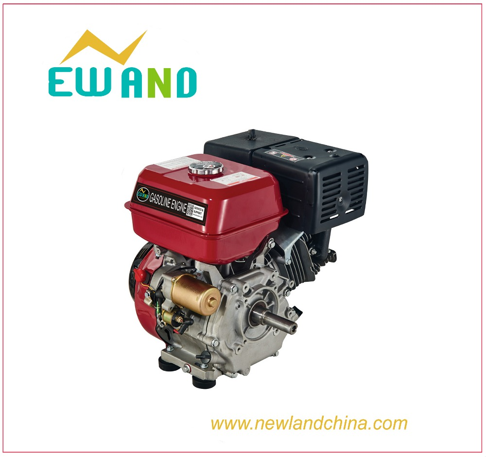 gasoline engine asp four stroke petrol engine gasoline engine model 168f