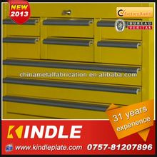 Kindle 2013 heavy duty hard wearing brass part of tool cabinet
