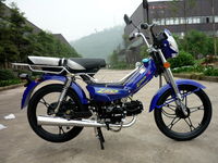 Mini 50cc 70cc cheap motorcycle,70cc cub motorcycle,mini bike motorcycle
