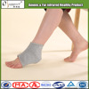 Qsupport High Quality Ankle Protection With