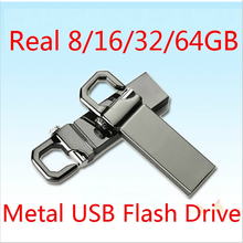 Creative Hook Usb Flash Drive 512gb Pen Drive 64gb Pendrive 1tb Memoria Usb 128GB Pendrives 2tb Flash Disk Memory U Disk Gift