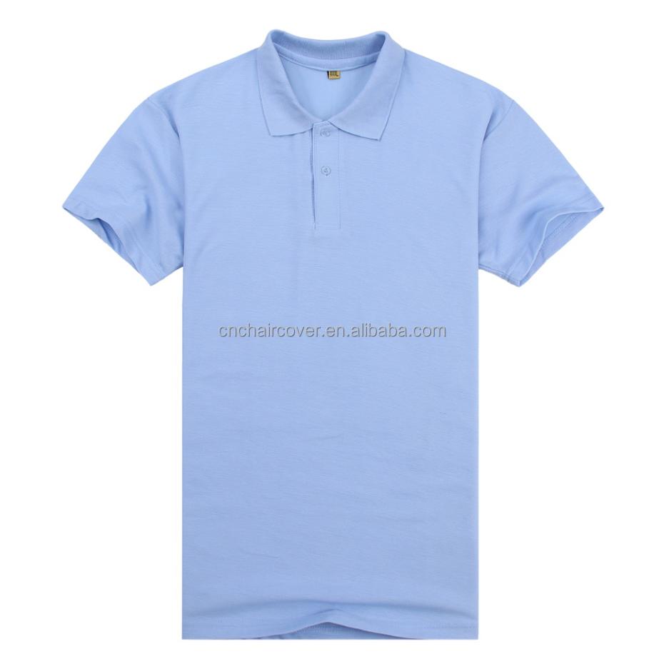 Hot selling polo shirt wholesale clothing blank plain polo for Buy wholesale polo shirts