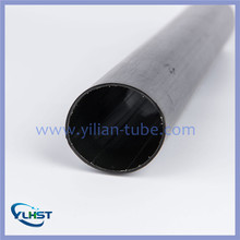 China Made high voltage application electrical heat shrink sleeve