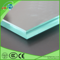 High quality house window glass, window tempered glass shop