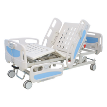 great price 40% off hill rom beds electric | hospital icu bed