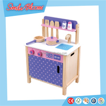 Hot Children Game kitchen play set toy