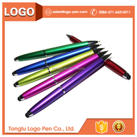 magic disappearing ink small stylus touch pen