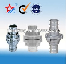 fire hose coupling and nozzle,canvas fire hose,types of fire hose couplings manufacturer