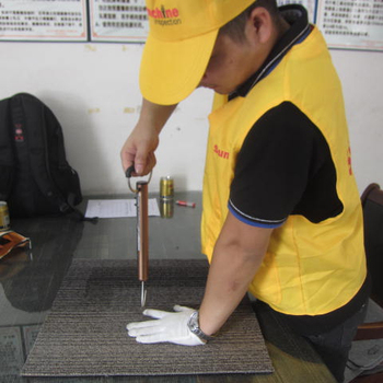 Quality Inspection Service and Factory Auidt in China