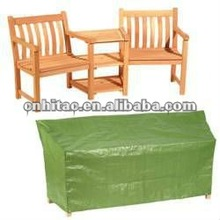 Waterproof Patio Chair Cover,Garden Furniture Cover