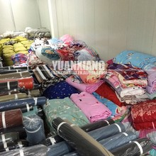 BTS 100% poly printed bedsheet fabric poly stocklots shaoxing stocklot fabric bedsheet stock lot fabric leftover stocklot