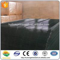 strong curved high quality tennis court fence netting